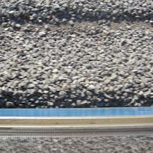 Taborjenje, Lahinja 2005 1. del - Taborjenje05.Nina%2B207.jpg