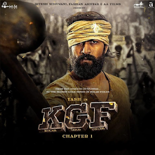 Kgf Movie Songs On Windows Pc Download Free 1 In Apps Trendy Kgfmoviesongs