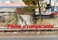 pilone 1