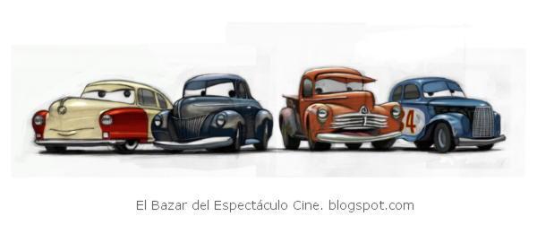 CARS_3_2015.04.16_BraintrustScreening_Legends_Lineup_Jlo_02.jpeg