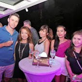 event phuket Meet and Greet with DJ Paul Oakenfold at XANA Beach Club 005.JPG