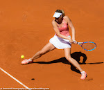 Maria Sharapova - Mutua Madrid Open 2015 -DSC_2213.jpg
