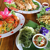 laemhin-seafood-thalang 026.JPG