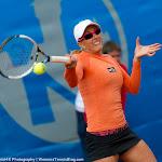 Anastasia Rodionova - Nürnberger Versicherungscup 2014 - DSC_0612.jpg