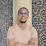 Marouane JOUBIJ's profile photo