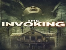 فيلم The Invoking