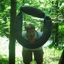 Taborjenje, Lahinja 2006 1.del - IMG_4724.JPG