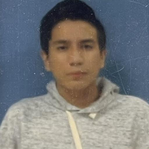 user Anderson Rios apkdeer profile image