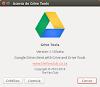 Google Drive en Ubuntu fácil con Grive Tools