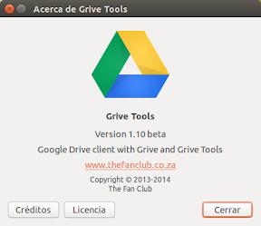 Acerca de Grive Tools_092.png