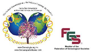 LOGO2015_FGS_JPG.jpg
