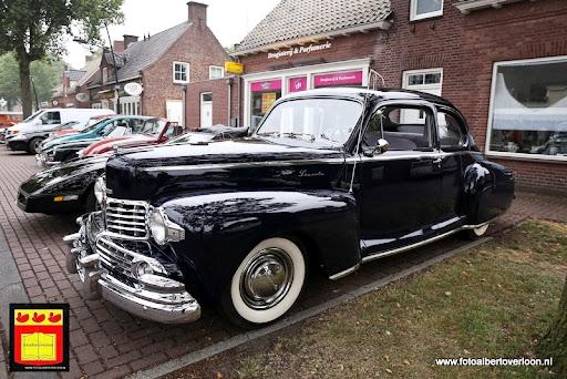 cabrio & oldtimertocht overloon 25-08-2013 (27).JPG