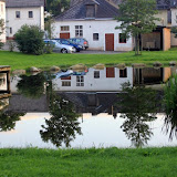 On Tour in Pullenreuth: 8. September 2015 - Pullenreuth%2B%252810%2529.jpg