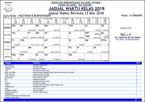 Jadual Waktu Kelas 12.3.2018_025