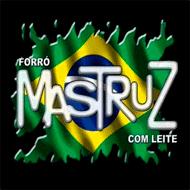 São João da Terra - Mastruz com Leite MP3
