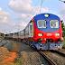 Indian self-interest in broad gauge railways, 84 years ago, even now