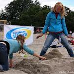 17.07.11 Eesti Ettevõtete Suvemängud 2011 / pühapäev - AS17JUL11FS115S.jpg