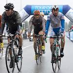 2013.05.30 Tour of Estonia, avaetapp Viimsis ja Tallinna vanalinnas - AS20130530TOEV125_153S.jpg