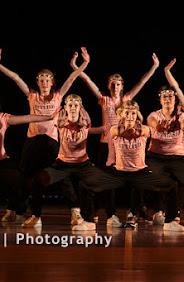 Han Balk Dance by Fernanda-2975.jpg