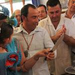 Bizcocho2011_062.jpg