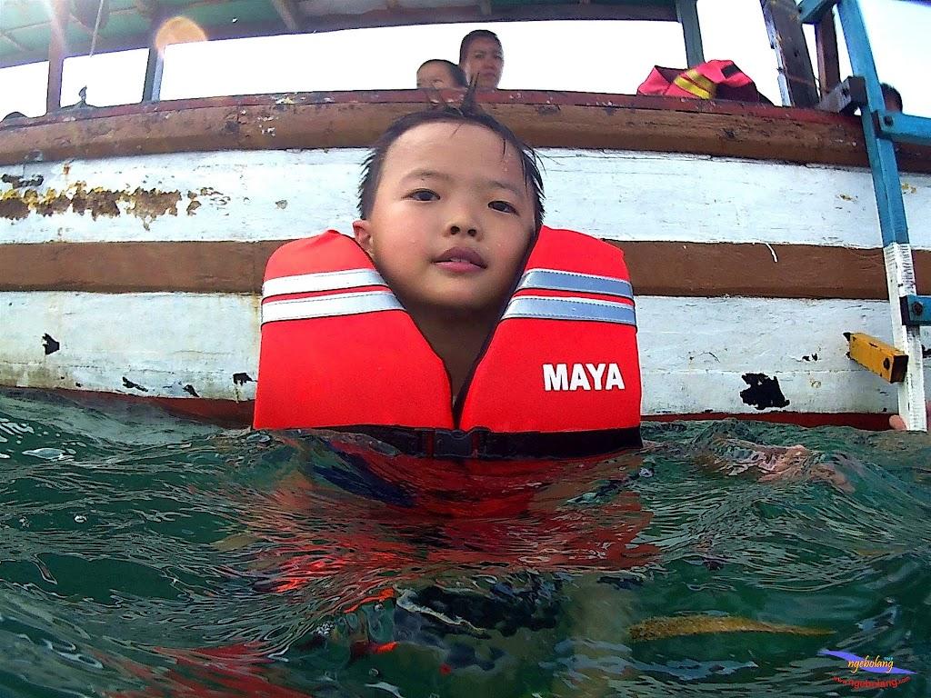 family trip pulau pari 140716 GoPro 69