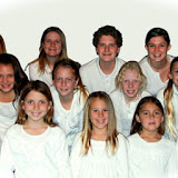 Performance at Granada Theater - JosephChorus.jpg