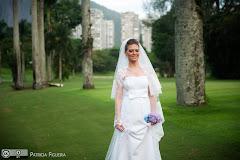 Foto 0281. Marcadores: 17/12/2010, Casamento Christiane e Omar, Rio de Janeiro