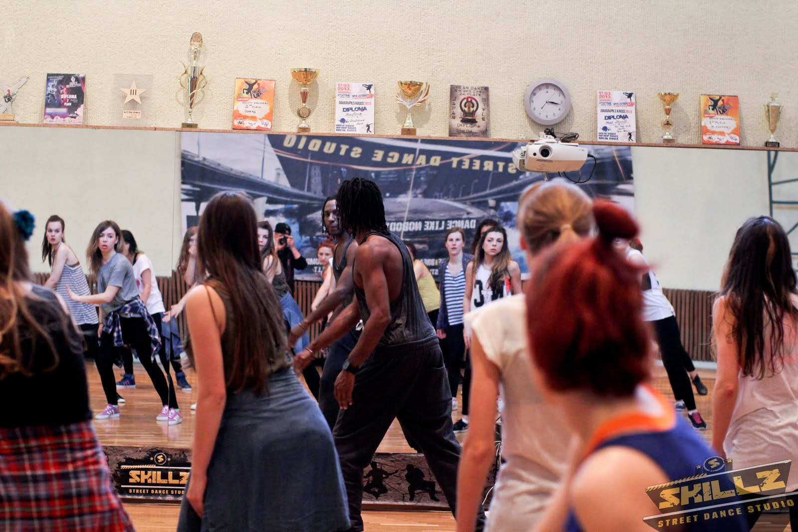Dancehall workshop with Camron One Shot - IMG_7825.jpg