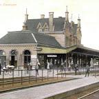 Station Lage Zwaluwe vanaf perron_BEW.jpg