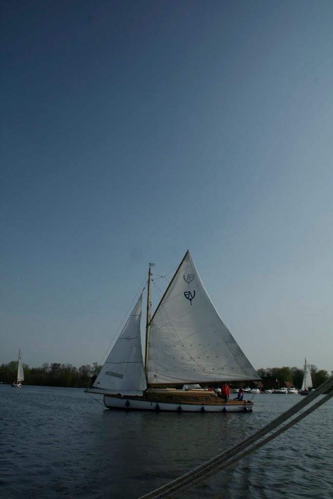 2009 Cruise - _MG_0354.JPG