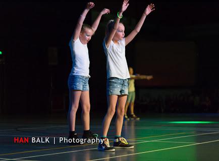 Han Balk Agios Dance-in 2014-1547.jpg
