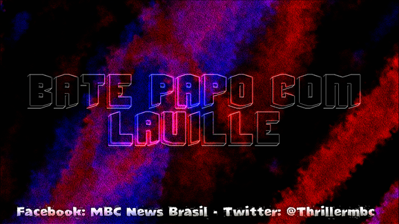 BATE PAPO COM LAVILLE 01 MrLaville