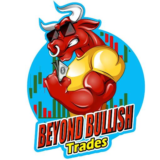 Beyond Bullish Trades