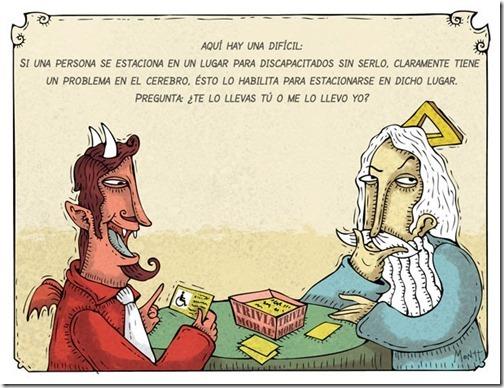 humor ateos (6)