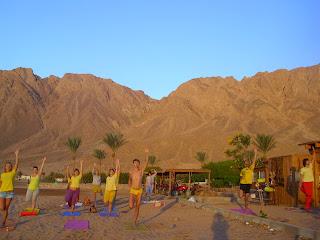 Египет 2013 027