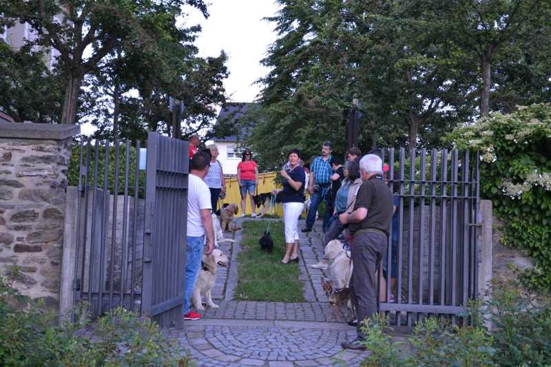 7. Juni 2016: On Tour in Neustadt a.d. Waldnaab - DSC_0471.JPG