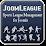 Joomleague's profile photo