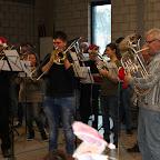 brassband 3.jpg