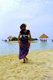 Pulau Pari, 16-17 Mei 2015 Canon  024