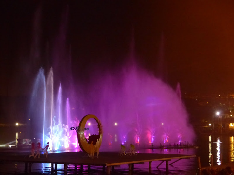 Dragon boat festival à Longtan ( Taoyuan) - dragonboat%2B215.JPG