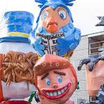 carnavals_optocht_rijen_2015_054.jpg