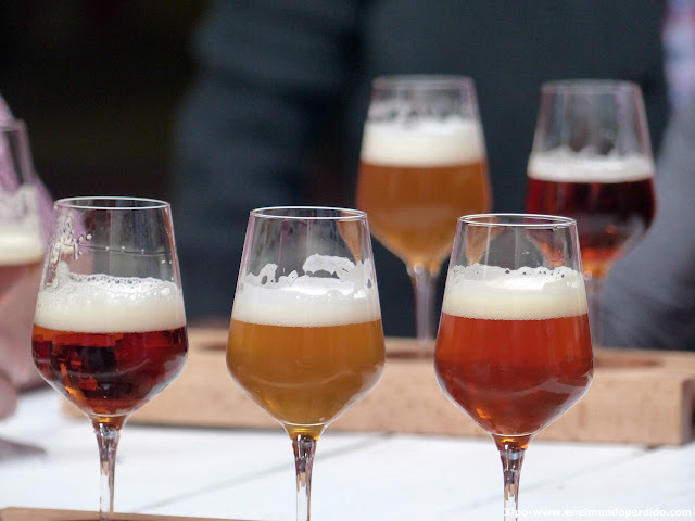 cerveza-de-konninck-amberes.JPG