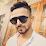 Aftabuddin Ahmed's profile photo