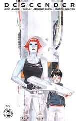 Descender_17_al_21_109_Shinji.Arsenio_Lupín