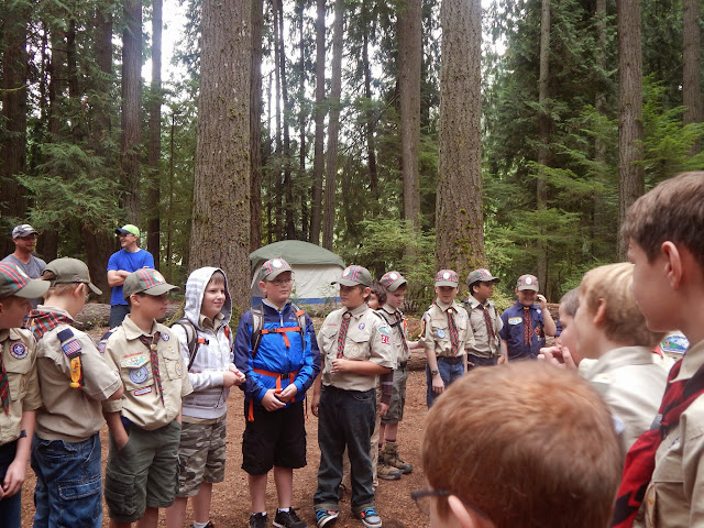 Webelos Weekend 2014 - DSCN2018.JPG