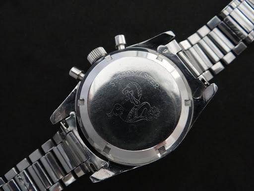 tapa_reloj_omega
