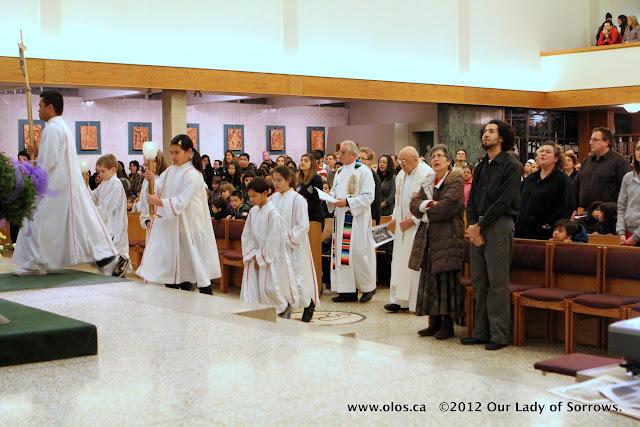 La Virgen de Guadalupe 2011 - IMG_7415.JPG