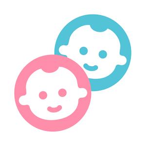 Baby Names Genius 1.4.1 Icon