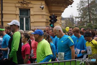 Ljubljanski_maraton2015-07794.JPG