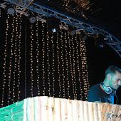 event phuket Full Moon Party Volume 3 at XANA Beach Club079.JPG